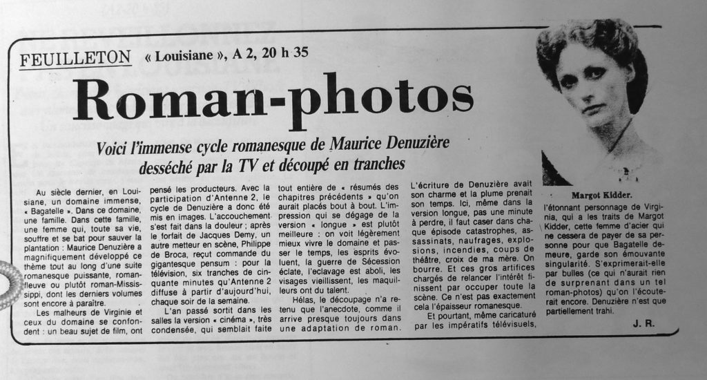 louisiane_presse-p1040738