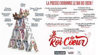 Presse_roi