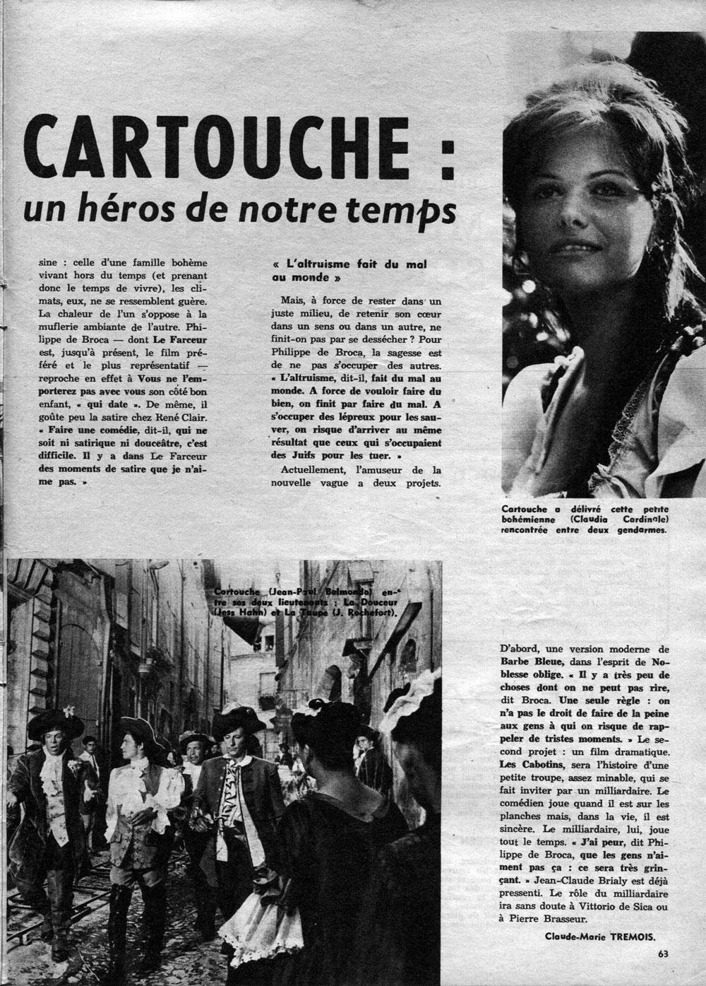 TELERAMA-608-10-09-1961-cartouche2WEB