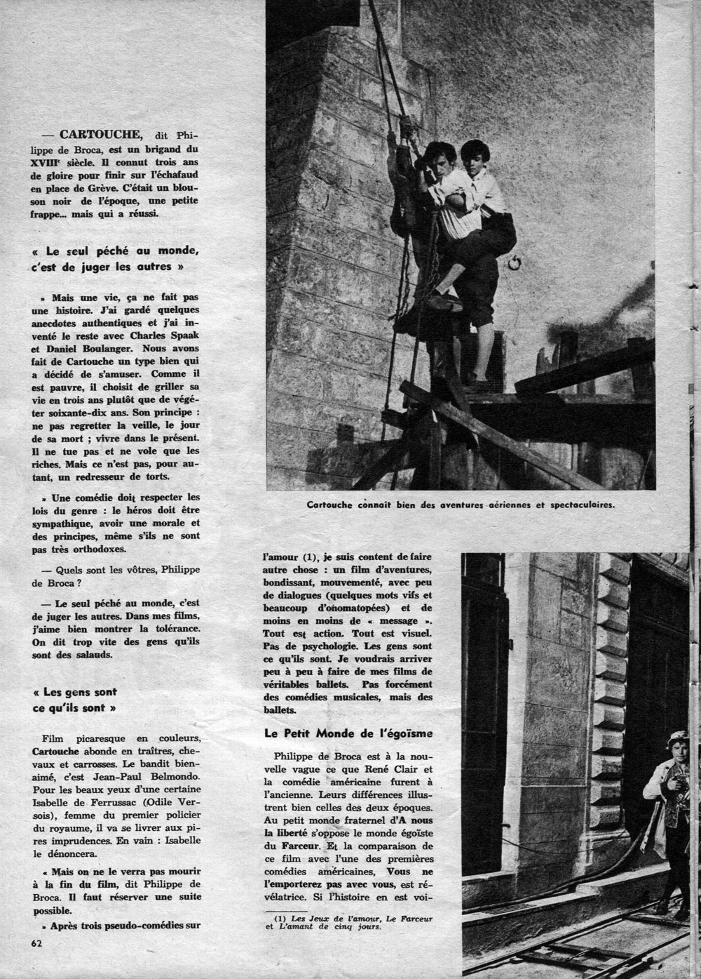 TELERAMA-608-10-09-1961-cartoucheWEB